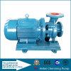 Horizontale Übergangseinzelne Stufe-verteilende Zusatzwasser-Pumpe