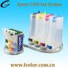 Epson Wf2630 2650 CISS를 위한 T2201 잉크 시스템 4 색깔