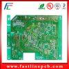 PWB Manufacturer de Fr-4 94V-0 Enig Circuit Board Multilayer en China