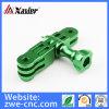 Gehen CNC-Aluminiumkamera-Extensions-Arm PRO