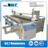 buigende Machine van het Blad van de Hoge Efficiency van 3m 4m de Hand Plastic