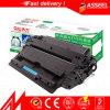 Beste Verkopende Compatibele Toner Patroon Q7516A voor PK