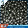 G40-G1000 de Bal van het roestvrij staal in Roestvrij Materiaal