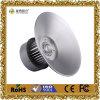 De LEIDENE van de LEIDENE Lamp van de Mijnbouw Hoge Lamp van de Baai met Aluminium Heatsink