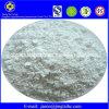 Preto branco de carbono para agente de adição (SIO2)