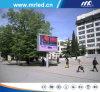 2015 fabbrica della visualizzazione di P10 Staium LED Display/LED - TUFFO 5454 (cambiamento continuo eccellente)