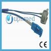 Sensor do envoltório SpO2 do Neonate de Ohmeda Trusat 3755