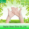 Изготовления перчаток руки в Кита
