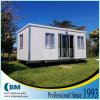 운송할 수 있는 Multiusage Container Home /Mobile House pH0603-2