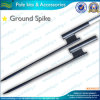 Spike e Accessories a terra per Promotion Flying Flag palo (M-NF23M03005)