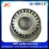 Les marques OEM 32204 Les roulements à rouleaux 20*47*19.25mm roulement à rouleaux coniques
