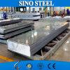 Metallo di alluminio dell'alluminio del metallo del metallo di alluminio