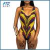 Novo Design de Moda 2018 Swimsuit Bikini calções de banho para Mulheres