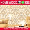La mode de papier peint pour décoration maison (S3001)
