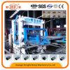 自動具体的な空および固体ブロック機械