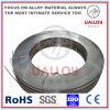 bobina de la cinta de la resistencia de 0cr15al5 Fecral