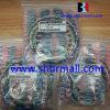 Гидравлические цилиндры полной герметичности комплектов для New Holland E245 экскаватор/Lq01V00030r300, Lq01V00038r300, Lq01V00028r300