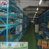 Tormento del flujo del cartón del almacén para el almacenaje del cartón