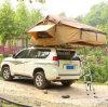 Doppelte Schicht-hartes Shell-Auto-Dach-Großhandelszelt