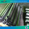 Prix d'usine plaque en plomb/ feuille de plomb pour la protection de rayons X