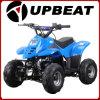 50cc optimista Mini ATV de cuatro tiempos 70cc 90cc ATV Quad Quad 110cc ATV para los niños