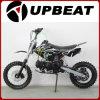 Wholesale ottimistico Cheap 125cc Dirt Bike 125cc Pit Bike 125cc Bike