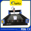 1300X2500mm 5.5kw CNC Stone Machine para 3D Embossment Work