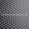 (AEM120/2: 0+1.0ZW/3.0B) Tredmolen Met geringe geluidssterkte van de Industrie van de Logistiek van pvc van de Transportband de Lichte