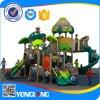 Più nuovo giocattolo esterno dei giochi dei capretti (Yl-C091)