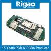 Micro PCBA met USB Schakelaars, PCBA USB