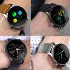 昇進のギフトK88hのためのアンドロイドかIos移動式Bluetoothのスマートな腕時計