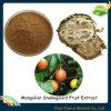Extrato Mongolian da fruta de Snakegourd