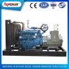 160kVA diesel Generator met de Motor van Ricardo Water Cooled