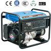 Copia de seguridad de 2 kW Generador manual