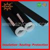 Materiale di isolamento freddo di EPDM Cina