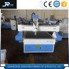 Cnc-hölzerne Maschinerie 1325 hergestellt in China
