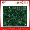 カスタマイズされたFr4多層PCBのサーキット・ボード