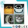 Hohe warmer weißer flexibler SMD LED Streifen des Lumen-5050