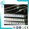 Wasserdichtes 60LED SMD5252 LED steifes Streifen-Licht