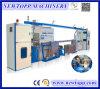 Double-Layers/Multi-Layers Insulation Extrusion Line per Micro-Fine Conductor