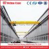 Weihua 0.5t 1t 2t 3t 5t 10t 전기 단 하나 대들보 천장 기중기