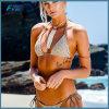 Triângulo Lover-Beauty as mulheres de alta qualidade de forma madura Sexy Bikini