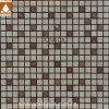 1*1 de vierkante Tegel van het Mozaïek van de Steen Red&White