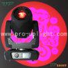 iluminação do ponto 15r DJ da víbora de 3in1 330W