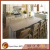 Белый Countertop камня кварца для кухни/Worktop