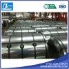 DC51D+Z SGCC Gi bobina de aço galvanizado Z100