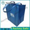 Sacchetti non tessuti riutilizzabili disponibili di Eco del sacchetto di acquisto della drogheria dell'OEM Cina