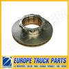 3564211012 Bremsen-Platte für MERCEDES-BENZ