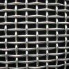 Wire Mesh architectural en acier inoxydable