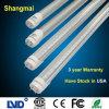 3year Warranty 4ft/1200mm G13 CE/RoHS/EMC/LVD T8 LED Tube Light
